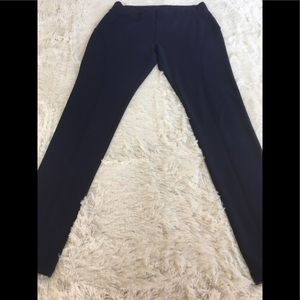 Michael Kors Leggings